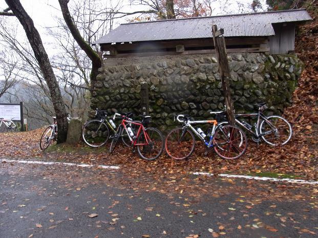 20101123京都北山紅葉ツーリング0617