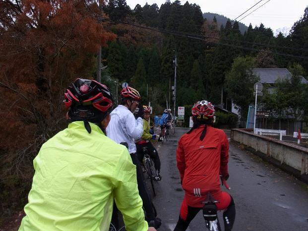 20101123京都北山紅葉ツーリング0611