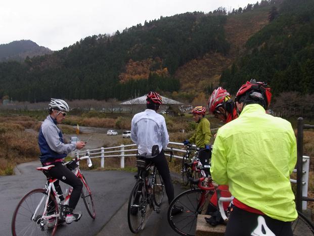 20101123京都北山紅葉ツーリング0620