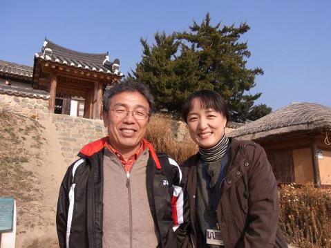 20101129慶州0779