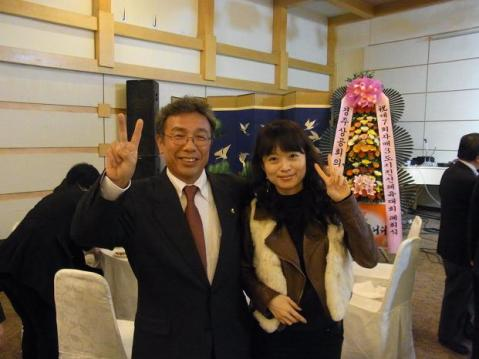 20101129慶州0832