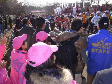 20101205奈良マラソン0839