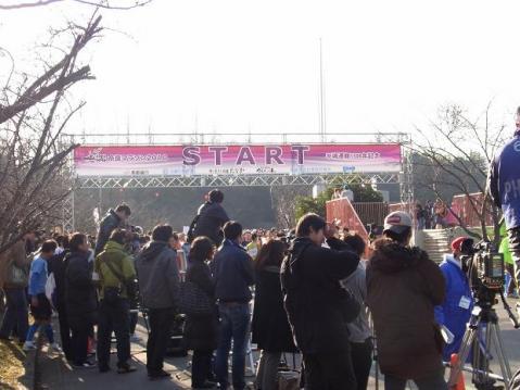 20101205奈良マラソン0835