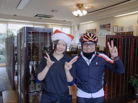 20101225毬りん0968