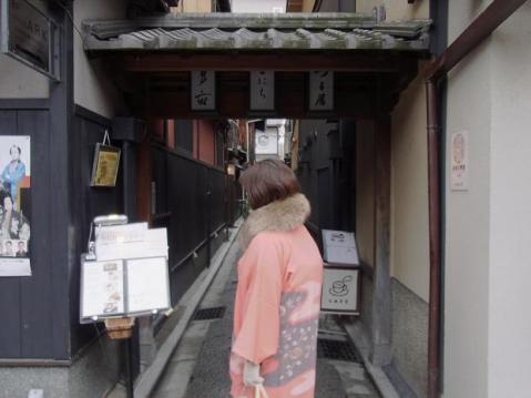 20110102祇園八坂さん0984
