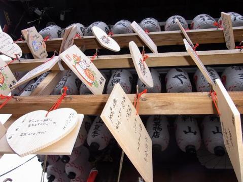 20110102祇園八坂さん0979