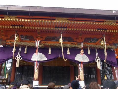 20110102祇園八坂さん0978