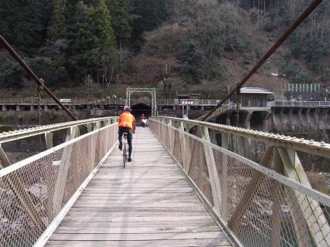 20110123嵐山と保津峡1046