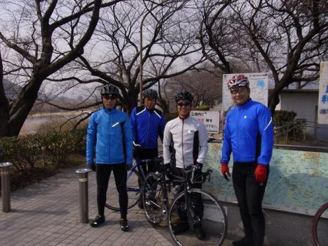 20110206伏見宇治1065
