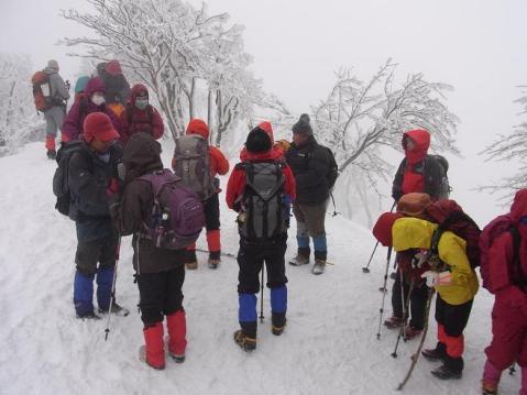 20110212 高見山樹氷1104