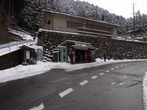 20110212 高見山樹氷1079