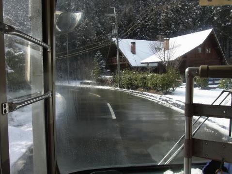 20110212 高見山樹氷1119