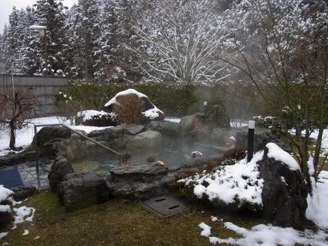 20110212 高見山樹氷1111