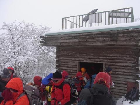 20110212 高見山樹氷1105