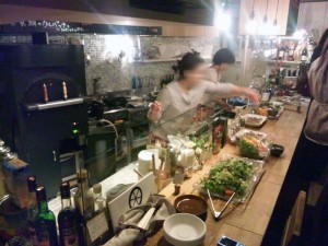 oasi cafe1