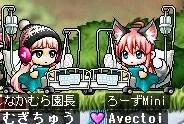Maple120109_153019.jpg