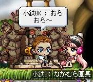Maple120529_043835.jpg
