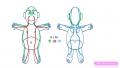 人体の地図new