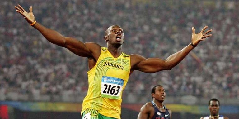 U-Bolt-(4).jpg