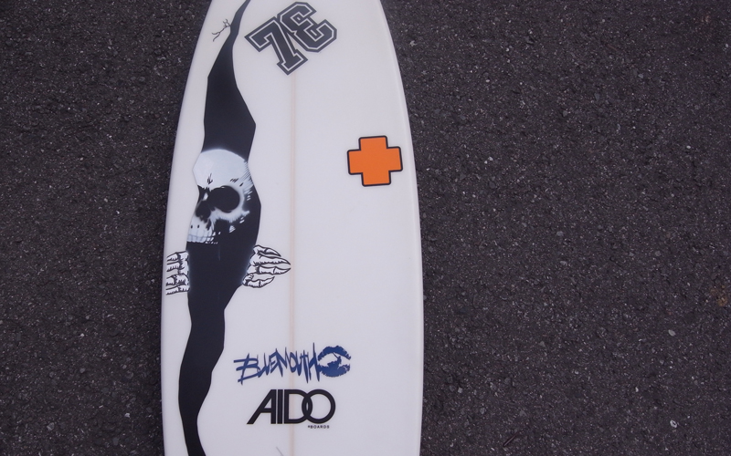 b006.jpg