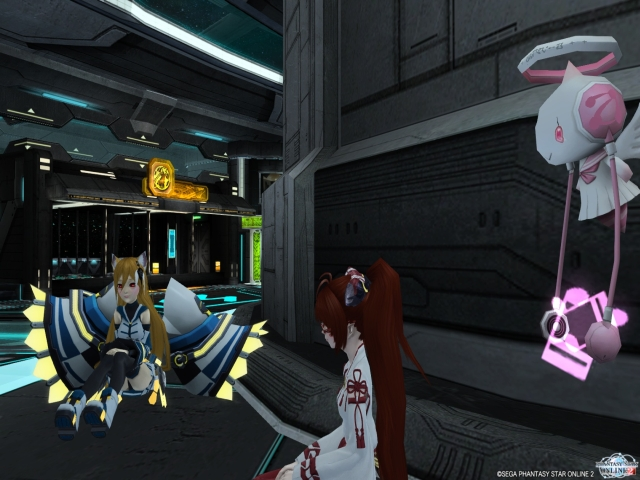 pso20131204_212149_000 Fredericaちゃん