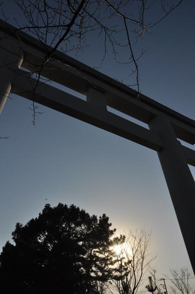hatumoude2011_01.jpg