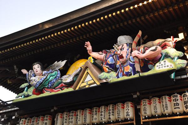 hatumoude2011_03.jpg