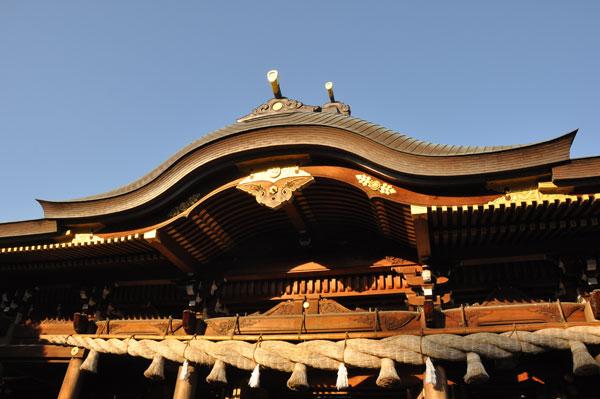 hatumoude2011_09.jpg