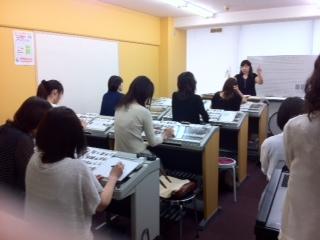 pen2011614.jpg