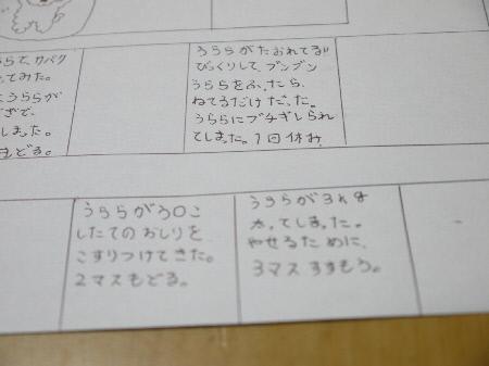 P1240921(1).jpg