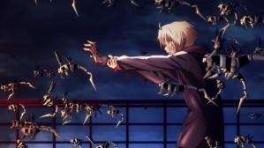 Fate/Zero 15-3