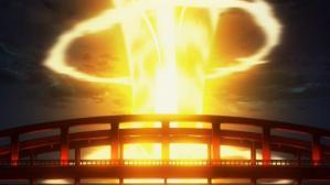 Fate/Zero 15-9