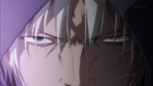 Fate/Zero 14-6