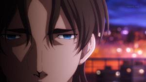 Fate/Zero 14-7