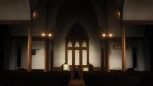 Fate/Zero 16-2