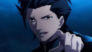 Fate/Zero 16-4