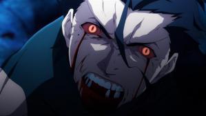 Fate/Zero 16-5