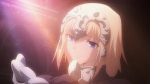Fate/Zero 15-10