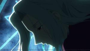 Fate/Zero 17-2