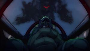 Fate/Zero 14-4