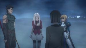 Fate/Zero 15-5