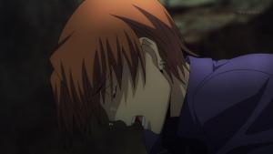 Fate/Zero 16-8