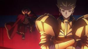 Fate/Zero 15-11