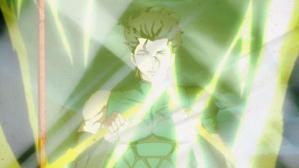 Fate/Zero 15-4