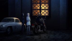 Fate/Zero 17-6