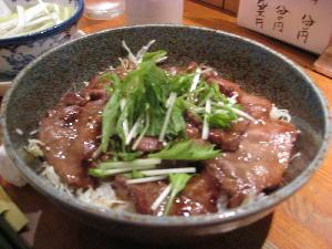 2010仙台夏 005