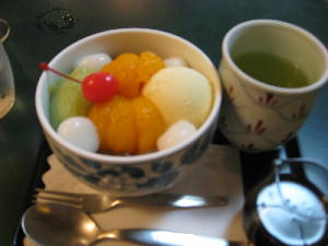 2010仙台夏 009
