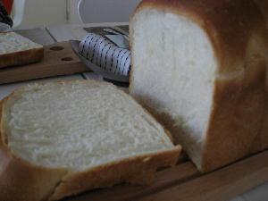 2010/9パン教室 005
