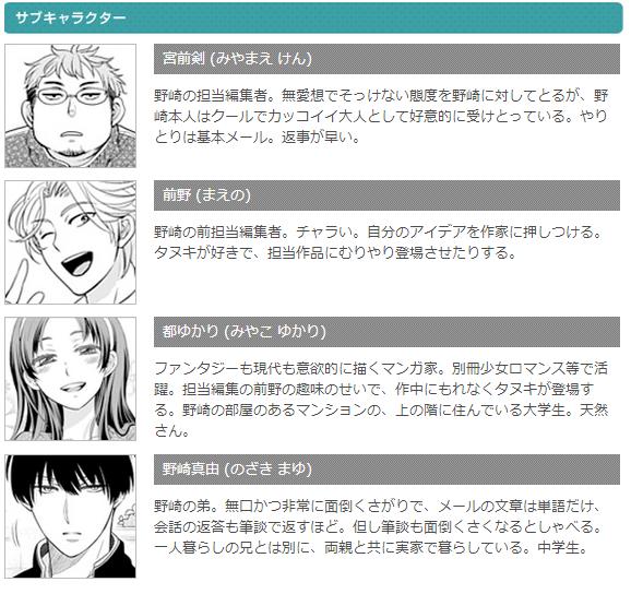 nozaki_human3.png