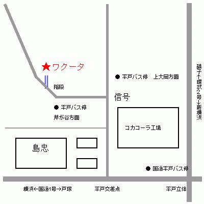 waku-ta地図2